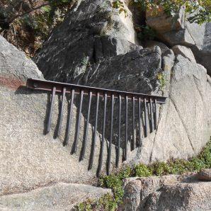 Beehive Mountain, Acadia, Maine