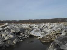 West Creek